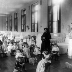 250px-Children_at_New_York_Foundling_cph.3a23917